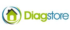 DiagStore